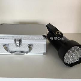 重庆渝中区YR-D19多波段光电防御系统特价