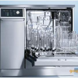 德国Miele实验室玻璃器皿清洗机