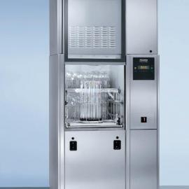Miele全自动实验室玻璃器皿清洗消毒机