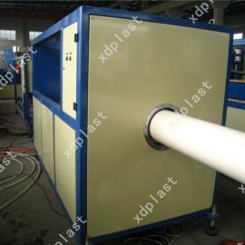 PVC排水管生产线配方