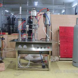 摩托车汽车排气管耐高温自喷漆生产设备