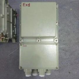 CBB-1KVA防爆变压器ExdeIIBT6