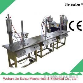 表板蜡生产技术配方