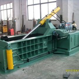 Y81-1250金属液压打包机