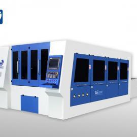 1000w金属激光切割机|碳钢激光切割机报价