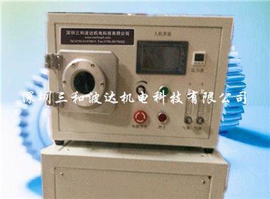 晶圆加工等离子清洗机|高聚合物表面的有机污染物等离子清洗表面&