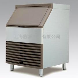 方块制冰机|JP-100P方块制冰机报价|方块制冰机厂家