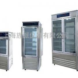 PGX-600B植物光照培养箱价格