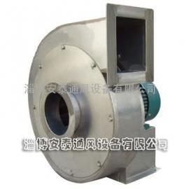 6-41不�P��L�C 通�L排�m�L�C 耐腐�L�C 低噪音�L�C 耐高�仫L�C