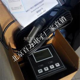 在线溶解氧监测仪 溶氧仪 溶解氧测定仪 工业在线溶氧分析仪