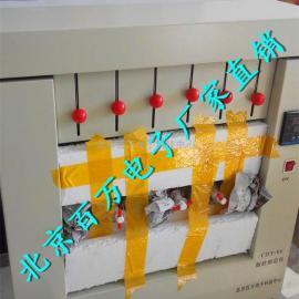 粗脂肪测定仪  加热抽提粗脂肪测定仪