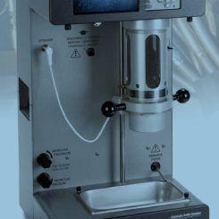 贝克曼HAIC8011+油液颗粒检测仪