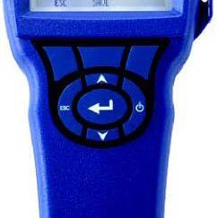 TSI5825 差压计 美国TSI 5825微差压计价格