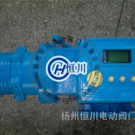 扬州西门子电动阀门装置