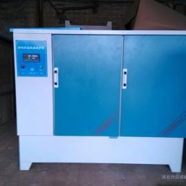 沧州标准混凝土养护箱