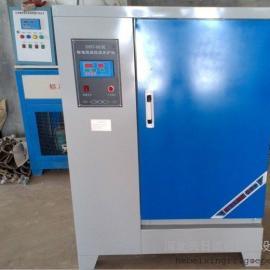 江苏标准混凝土养护箱