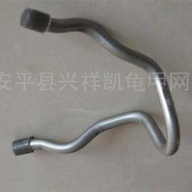 枣庄耐热锚固钉直接供应商-兴祥凯优质锚固钉-锚固钉如何使用