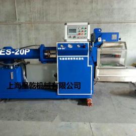供应200橡胶预成型机,250橡胶预成型机,橡胶预成型机