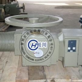 上海西门子电动阀门装置