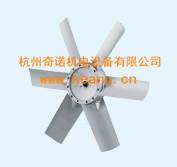 供应SFWF-6型1.5KW烘干正反转双面送风耐高温风机