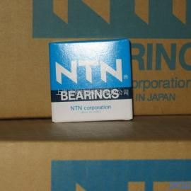 NTN轴承-安徽NTN轴承代理商
