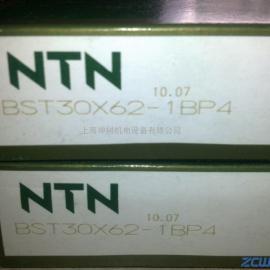 NTN轴承-NTN轴承授权经销商
