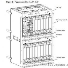 UA5000设备主动测试的目的性