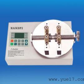 HB-10|HB-20|HB-50瓶盖扭力测试仪
