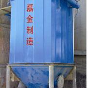 单机除尘器,脉冲单机除尘器,LJD单机除尘器