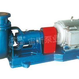 UHB-ZK-III型高耐磨渣浆泵型高耐磨渣浆泵