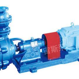 FSZ-Z(K)耐腐�g清液(料�{)自吸泵