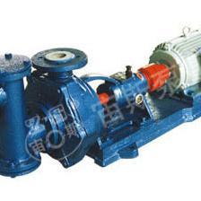 FZB(L)小型耐腐�g自吸泵