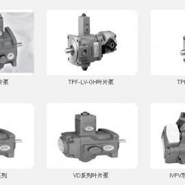 IVP1-10AM-F-R-151-A-11