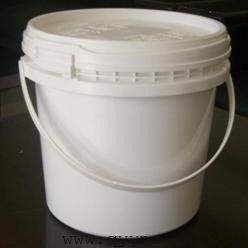 5升-008美式桶一诺直销各种5升塑料桶