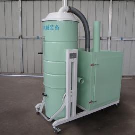 工业吸尘器 厂家