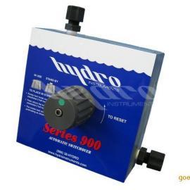 Hydro海卓真空调节器