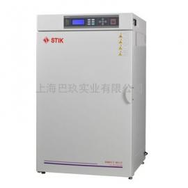 STIK培养箱|IL-161CT气套式CO2培养箱报价