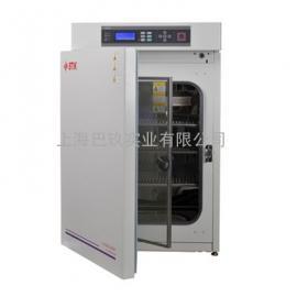 IL-185VI气套式二氧化碳培养箱|CO2培养箱报价