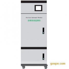 总磷检测仪 型号LP TP2013型