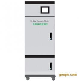 总氮检测仪 型号 LP TN2013