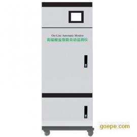 高锰酸盐检测仪