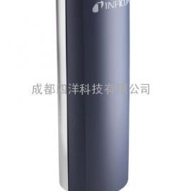 Inficon英福康 CDG020D�容膜片真空�