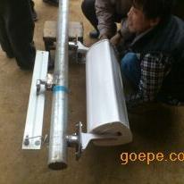 广州3.5米音响杆价格