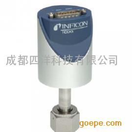 Inficon英福康 CDG025D�容膜片真空�