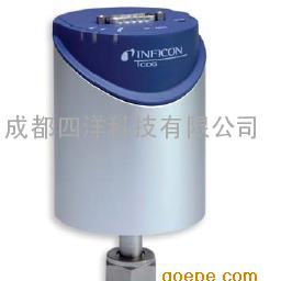 Inficon英福康 CDG100D�容膜片真空�