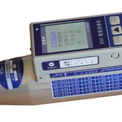 一体回弹仪价格 HT60数显回弹仪