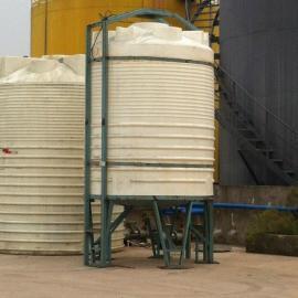 搅拌站外加剂复配罐贵州 混凝土减水剂混合均质设备
