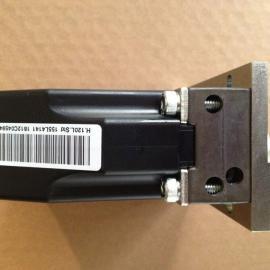 PVEO120-电控模块155G4274/155G4284