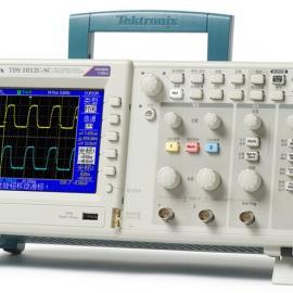 美国泰克TDS1001C-SC数字示波器