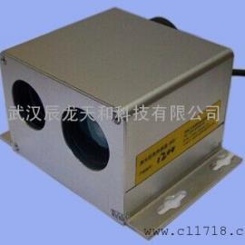 CD-1200 激光测距传感器